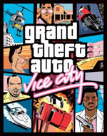 Файлы для GTA: Vice City