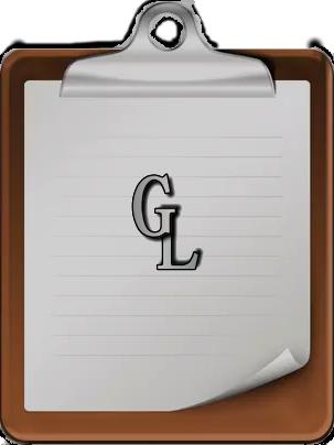 GL Clipboard